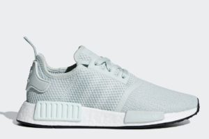 adidas-nmd_r1-womens-turquoise-BD8011-turquoise-trainers-womens