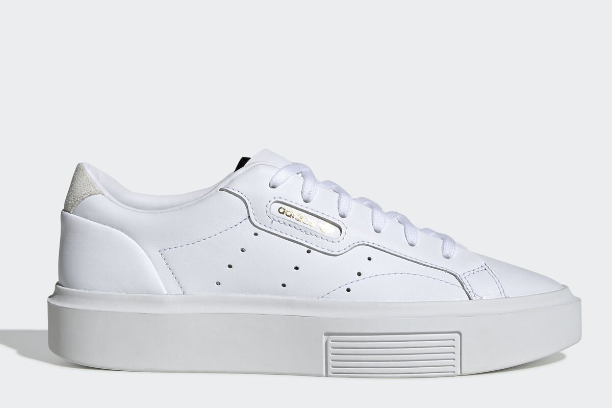 adidas-sleek super-womens-white-EF8858-white-trainers-womens