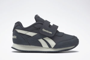 reebok-classic-Kids-blue-DV9152-blue-trainers-boys