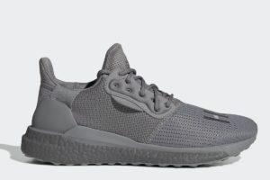 adidas-pharrell williams x solar hu prd-womens