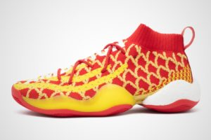 adidas-crazy byw-mens-red-ee8688-red-trainers-mens