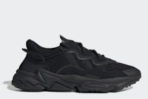 adidas-ozweegos-mens-black-EE6999-black-trainers-mens