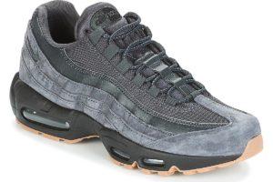 nike-air max 95 se (trainers) in-mens-grey-aj2018-002-grey-sneakers-mens