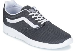 vans-iso 1.5 (trainers) in-womens-grey-va2z5sn6t-grey-sneakers-womens
