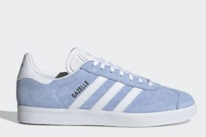 adidas-gazelle-womens-blue-EE5535-blue-trainers-womens