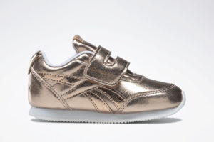 reebok-classic-Kids-gold-DV9029-gold-trainers-boys