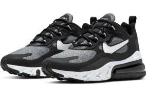 nike-air max 270-womens-black-at6174-001-black-sneakers-womens