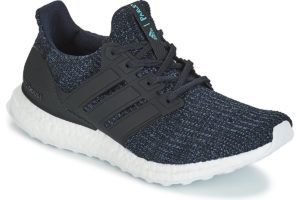 adidas-ultraboost trainers in-mens-blue-ac7836-blue-sneakers-mens