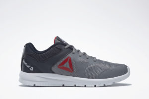 reebok-rush runner-Kids-grey-DV8686-grey-trainers-boys
