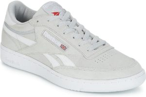 reebok-classic-womens-grey-cn3384-grey-sneakers-womens