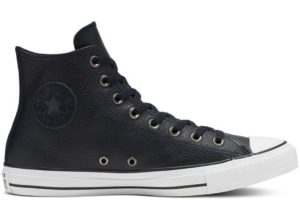 converse-all star ox-womens-blue-165189C-blue-sneakers-womens