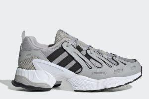 adidas-equipment gazelle-mens-grey-EE4772-grey-trainers-mens