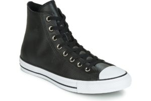 converse-all star high-mens-black-165191c-black-sneakers-mens