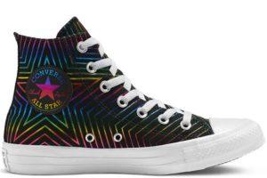 converse-all star ox-womens-black-565395C-black-sneakers-womens