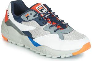 fila-vault cmr jogger cb ox (trainers) in-mens-grey-1010588-11t-grey-sneakers-mens