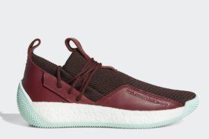 adidas-harden ls 2-mens-burgundy-CG6277-burgundy-trainers-mens