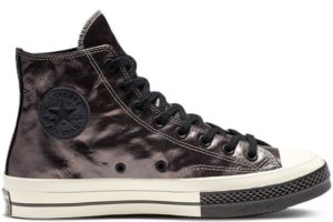 converse-all star high-womens-black-165049C-black-sneakers-womens
