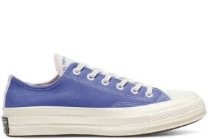 converse-all star ox-womens-blue-165422C-blue-sneakers-womens