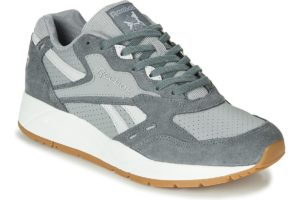 reebok-classic-mens-grey-dv8754-grey-trainers-mens