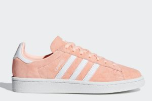 adidas-campus-womens-orange-CG6047-orange-trainers-womens