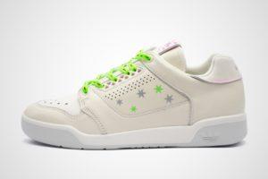 adidas-slamcourt-womens-beige-ef2084-beige-trainers-womens