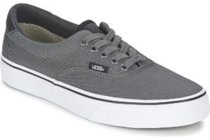 vans-era 59 (trainers) in-womens-grey-3s4js3-grey-sneakers-womens