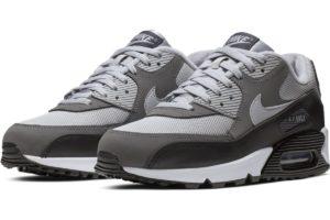 nike-air max 90-mens-grey-cn0194-002-grey-trainers-mens