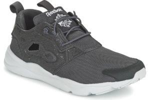 reebok-classic-mens-grey-aq9954-grey-sneakers-mens