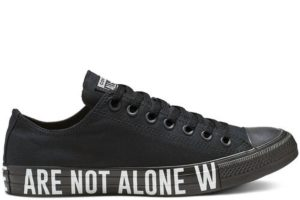 converse-all star ox-womens-black-165382C-black-sneakers-womens