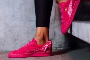 Top 10 Trainer Collabs Womens [year]
