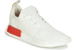 adidas-nmd_r1 (trainers) in-mens-white-b37619-white-sneakers-mens