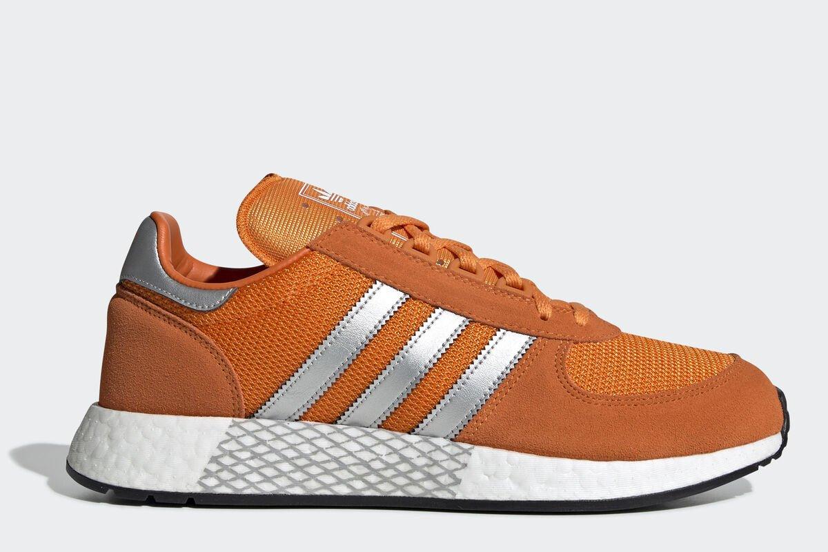 adidas-marathonx5923-womens
