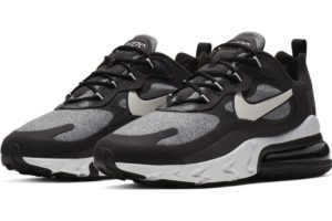 nike-air max 270-mens-black-ao4971-001-black-sneakers-mens