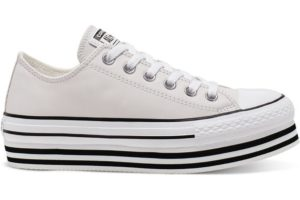 converse-all star ox-womens-white-565829C-white-trainers-womens