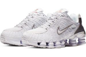 nike-shox-mens-white-av3595-100-white-trainers-mens