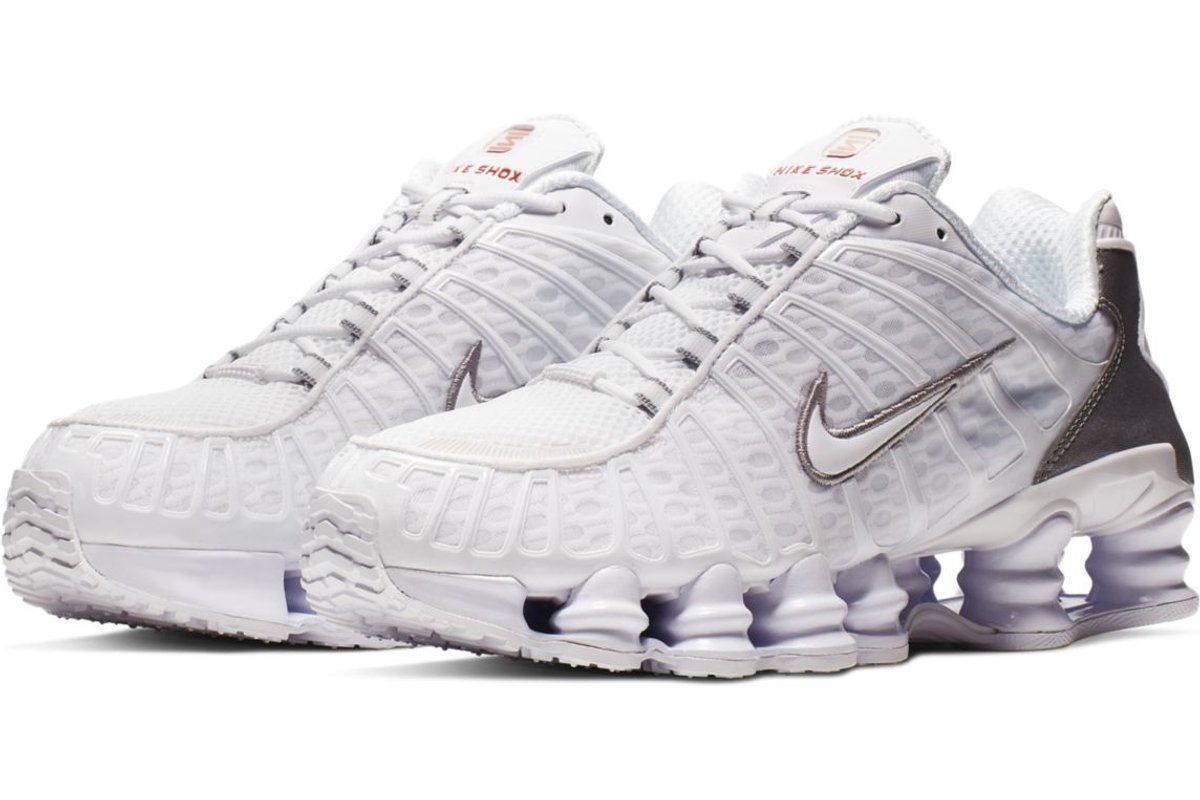 nike-shox-mens-white-av3595-100-white-trainers-mens