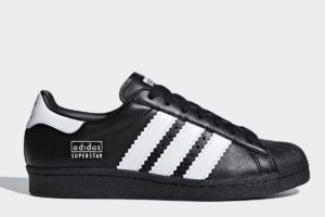 adidas-superstar 80s-womens-black-BD7363-black-trainers-womens