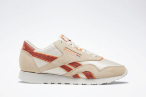 reebok-classic nylon-Women-beige-DV6899-beige-trainers-womens