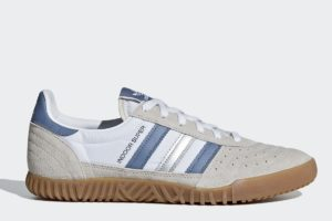 adidas-indoor super-womens-beige-BD7624-beige-trainers-womens