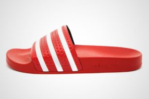 adidas-adilette-mens-red-288193-red-trainers-mens