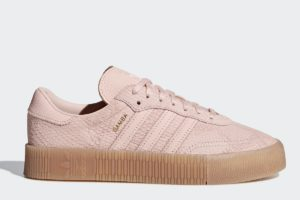 adidas-sambarose-womens-pink-B28164-pink-trainers-womens