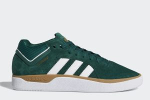 adidas-tyshawn-womens