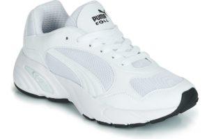 puma-overig-mens-white-369505-04-white-trainers-mens