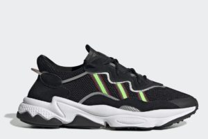 adidas-ozweegos-mens-black-EE7002-black-trainers-mens