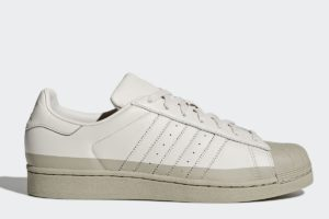 adidas-superstar-womens-white-CM8075-white-trainers-womens