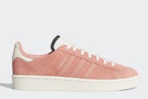 adidas-campus-womens-red-CG6028-red-trainers-womens