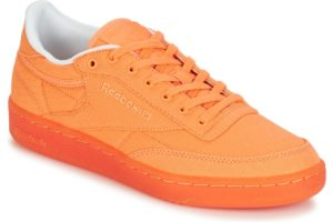 reebok-classic-womens-orange-bd2842-orange-sneakers-womens
