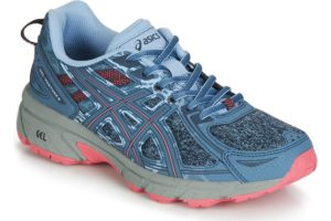 asics-overig-womens-blue-1012a504-400-blue-trainers-womens