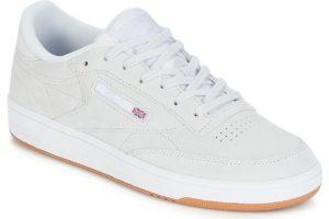 reebok-classic-womens-grey-cn5511-grey-sneakers-womens