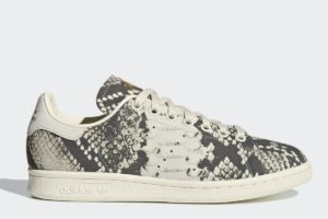 adidas-stan smith-womens-multicolour-BD8071-multicolour-trainers-womens